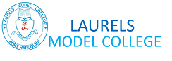 Laurels Model College
